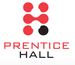 [Publisher Detail] for Prentice Hall